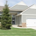 1221 Coopers Pass- SOLD