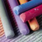 Around Town:  West Michigan Chalk Art Festival