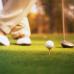 Around Town:  Golf Courses